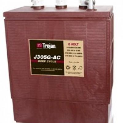 J305G-AC电池