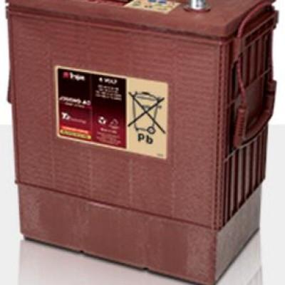 J305HG-AC电池