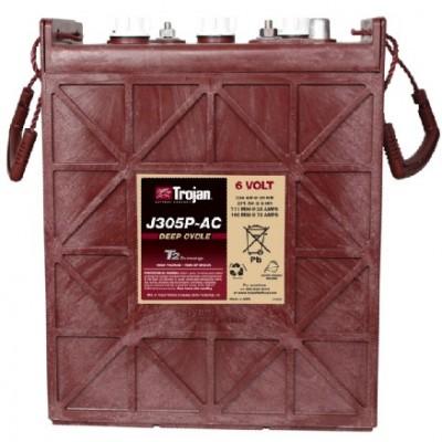 J305P-AC电池