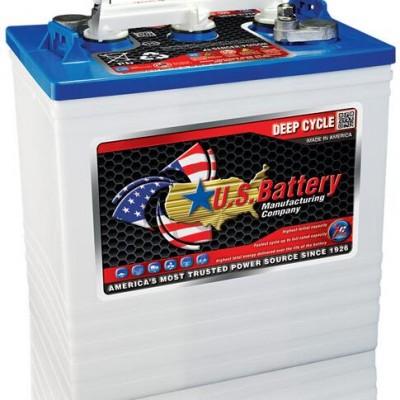 US145XC电池