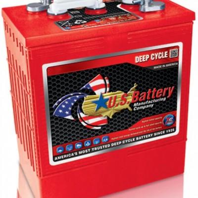 US305HCXC电池
