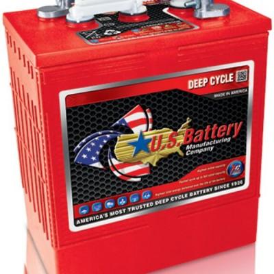 US305XC电池
