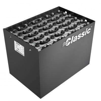 4EPZS320电池