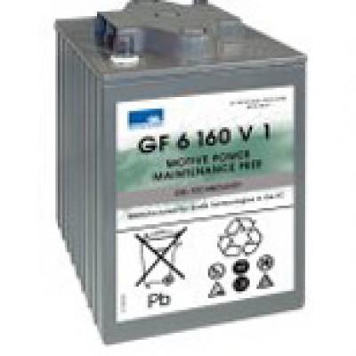 GF6160V阳光电池